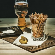 Pivní bar NUBEERBAR