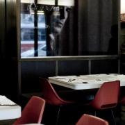 Cattani Pasta Bar Veveří