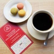 Café Mozaika