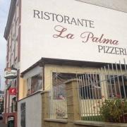 Ristorante La Palma