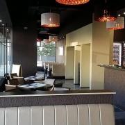 Restaurace a kavárna Opatovské terasy