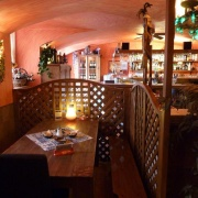 El Pablo Steak Bar