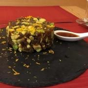 Chiringuito Gourmet
