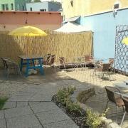 Okolo Café