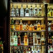 Brňák bar