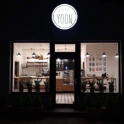 Bistro Yoon