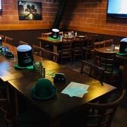 Peeter's Pub