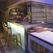 Tripoli Restaurant Starobrněnská