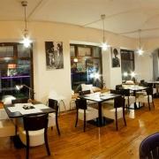 Pizzerie Café Bar La fabrika