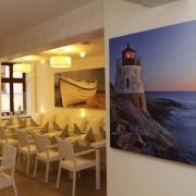 Restaurace Le Nautic - Casino 40