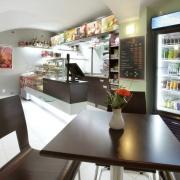 Kavárna La Café