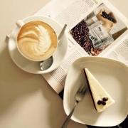Kavárna Park Cafe