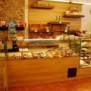 Cukrárna a pekárna Anděl Vršovická