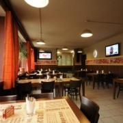 Tip Restaurant Lesná