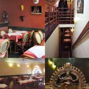 Himalaya Indian Restaurant