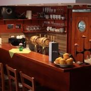 Wine bar Andílek