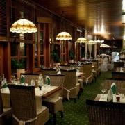 Restaurant Morris