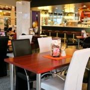 Kavárna Café Kolonáda