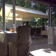 Restaurant Svornost