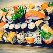 Bistro Sushi 4 You