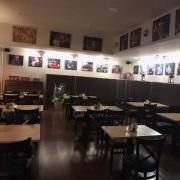 Robin Hood British Bar & Restaurant