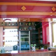 Restaurace DoNi