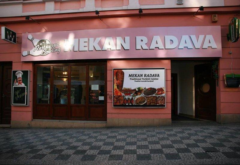 Mekan Radava