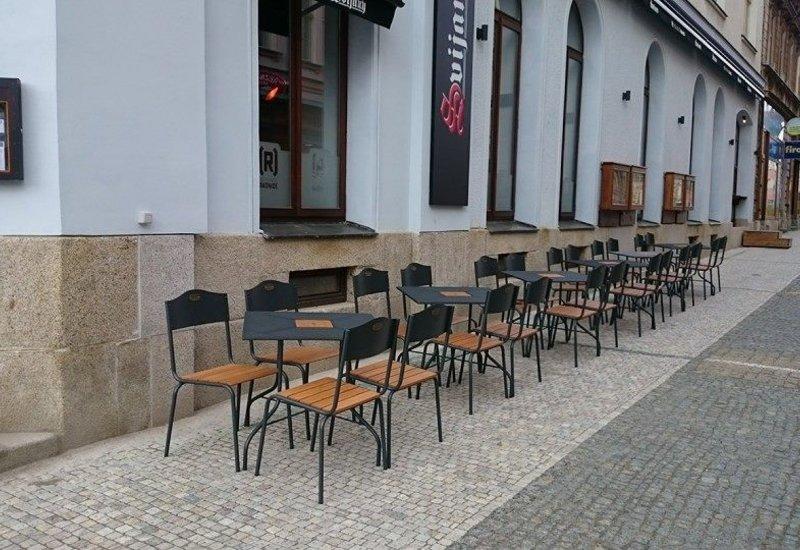 Radnice Jablonec nad Nisou