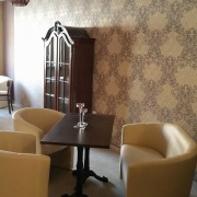 Kavárna Epopey