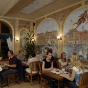 La Festa Ristorante - Slivenec