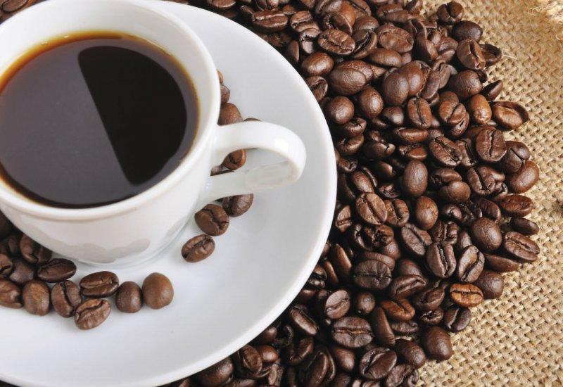 Coffee & Snack To Go Velebudická Most
