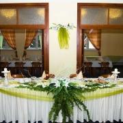 Restaurace Horský hotel EXCELSIOR