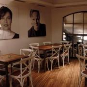 Divadelní Kavárna Studio Dva