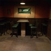 Esport bar 21