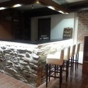 Bar Legenda