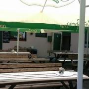Restaurace Na vesničce