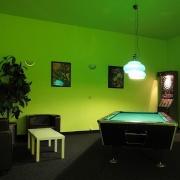 Bar Exit 99
