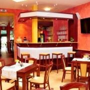 Staročeská Restaurace