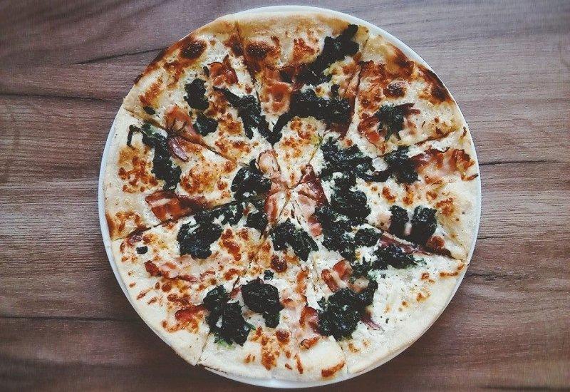 Pizza Viktoria
