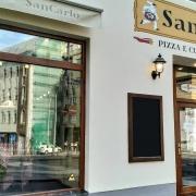 San Carlo Letná
