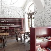 Veltlin Wine Bar
