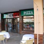 Pizza Il Carne
