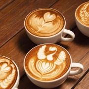 Esence Café