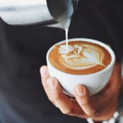 PETROF Café