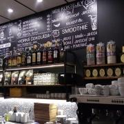 Kontakt Cafe