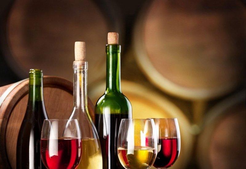 Vinný Bar Pijánofka