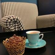 Kavárna Gabi Café