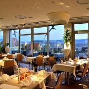 Restaurace Antonie Frýdlant