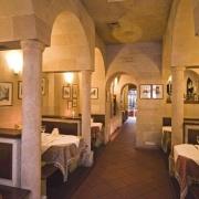 King solomon kosher restaurant