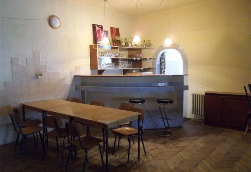 Restaurace Hotel Český ráj